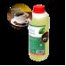 Купить Биотопливо с запахом кофе 1,1 литра
