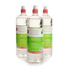 Купить Биотопливо EXPERT 1,5 литра
