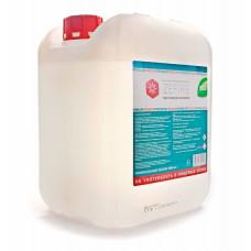 Купить Биотопливо Premium 5 литров