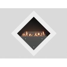 """Купить Биокамин Lux Fire """"Диамант 1"""" XS"""