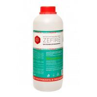Биотопливо Premium 1 литр