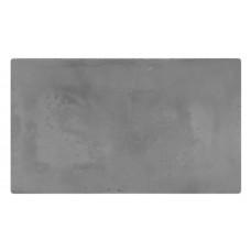 Плита чугунная цельная ПЦ, 410х710 (А)