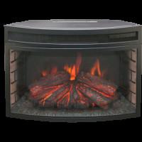 Электроочаг FireField 25 SIR