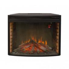 Купить  FireSpace 33 SIR