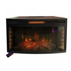 Купить  FireSpace 33 S IR