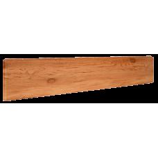 Купить инфракрасный обогреватель СТЕП-340/1,8х0,39 светлое дерево в Белгороде