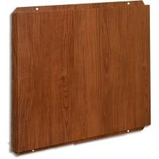 Купить инфракрасный обогреватель СТЕП-250/0,59х0,59 темное дерево в Белгороде