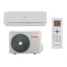 Купить Toshiba U2KH3S (RAS-24U2KH3S-EE/RAS-24U2AH3S-EE)
