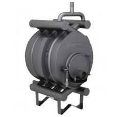 Печь газогенер. АКВАТЭН-Бренеран-00, V=100м.куб. б/с (АОТВ-6)