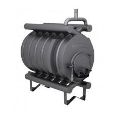 Печь газогенер. АКВАТЭН-Бренеран-03, V=600м.куб. б/с (АОТВ-16)