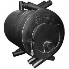 Печь газогенер. АКВАТЭН-Бренеран, V=600м.куб. б/с (АОТВ-16)