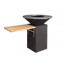 Раскладной столик для гриля
