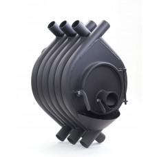 Купить печь отопительная воздухогрейная НМК БВ-100 СИБИРЬ купить в Белгороде