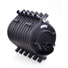 Купить печь отопительная воздухогрейная НМК БВ-180 СИБИРЬ купить в Белгороде