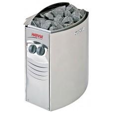 Купить Печь электрическая Harvia Vega BC60