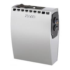 Печь электрическая Harvia Alfa A30 (со встроенным пультом)