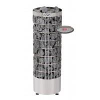 Печь электрическая Harvia Cilindro PC70EE (выносной пульт в комплекте)