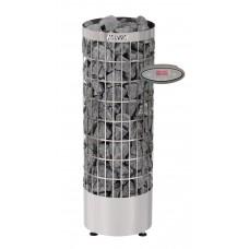 Купить Печь электрическая Harvia Cilindro PC70EE (выносной пульт в комплекте)