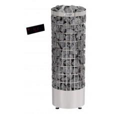 Печь электрическая Harvia Cilindro PC110EE