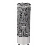 Печь электрическая Harvia Cilindro PC70E (Без пульта)