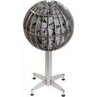 Печь электрическая Harvia Globe GL70E