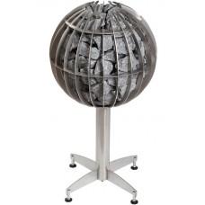 Купить Печь электрическая Harvia Globe GL70E