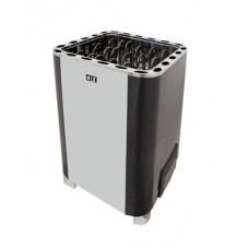 Электрокаменка LK SENAT-15 напольная