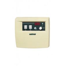 Купить блок управления Harvia C150 (для электрокаменок 3-17 кВт)