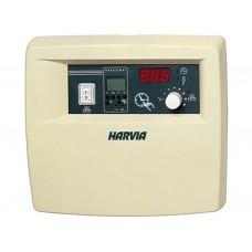 Купить блок управления C150 VKK (с таймером, для электрокаменок 3-17 кВт)