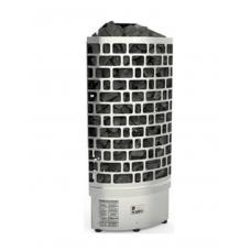 Купить Печь электрическая Sawo ARI6-120NS-P (12 КВТ, ВЫНОСНОЙ ПУЛЬТ, НЕРЖАВЕЙКА)