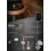 Купить Печь электрическая Sawo PHOENIX PNX3-75NI2-P (7,5 КВТ, НЕРЖАВЕЙКА, ВЫНОСНОЙ ПУЛЬТ, НАПОЛЬНАЯ, ВСТР. БЛОК МОЩНОСТИ)