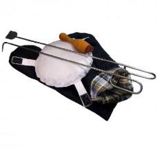 Набор для приготовления лепешек в тандыре